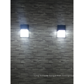 led outdoor wall lights item type No glare led security wall light 15w low profile led wall pack